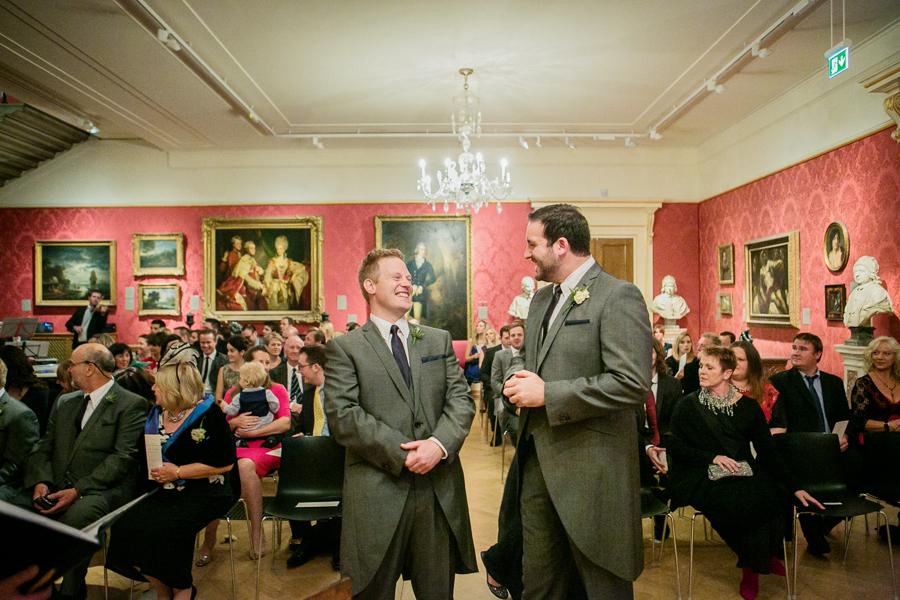 ashmolean-museum-wedding-photography-020.jpg