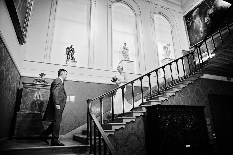 ashmolean-museum-wedding-photography-021.jpg