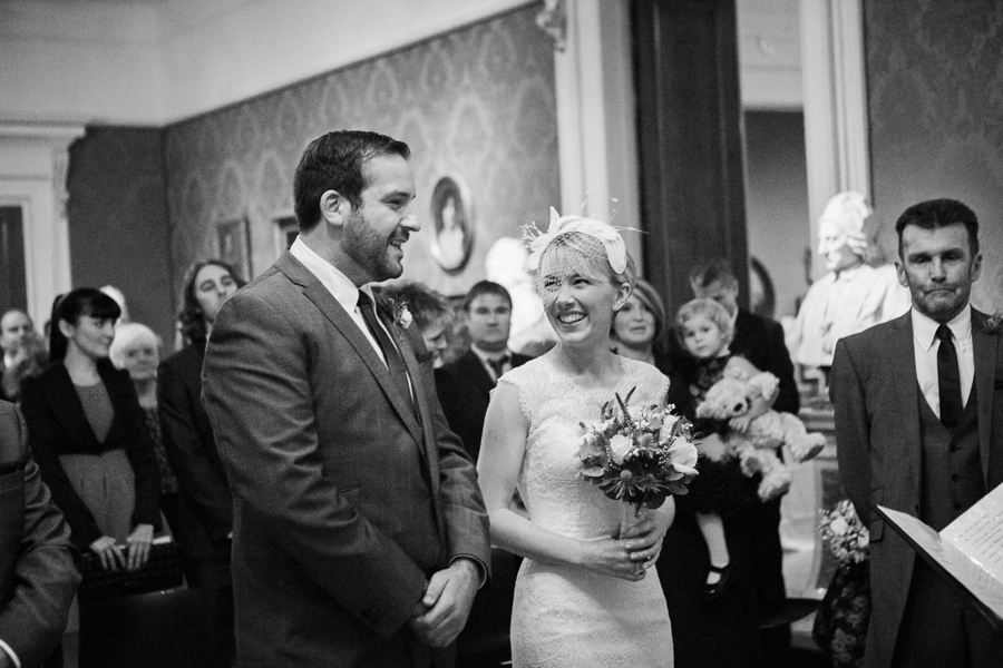 ashmolean-museum-wedding-photography-022.jpg