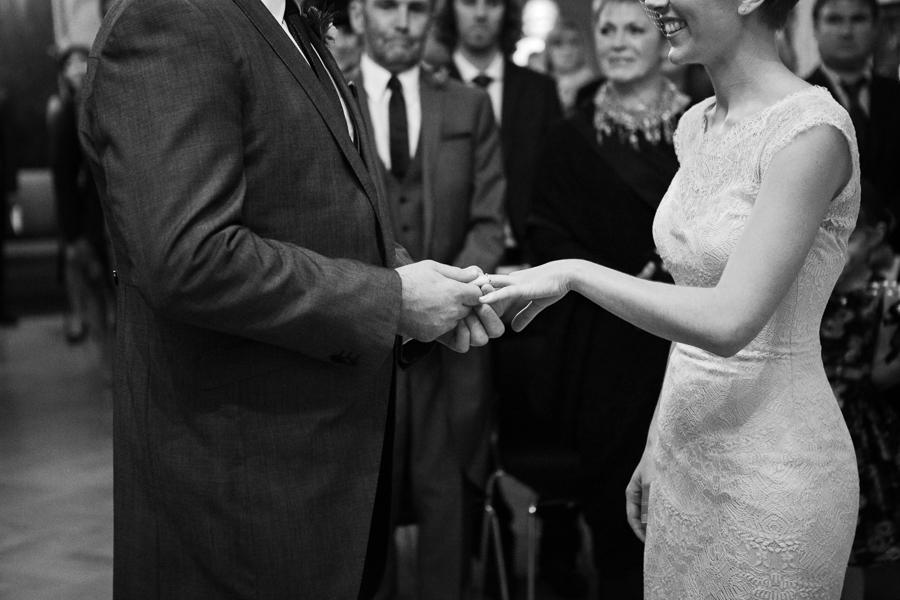 ashmolean-museum-wedding-photography-024.jpg
