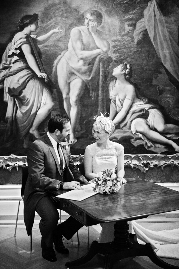 ashmolean-museum-wedding-photography-026.jpg