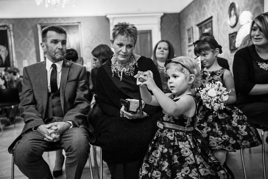 ashmolean-museum-wedding-photography-027.jpg