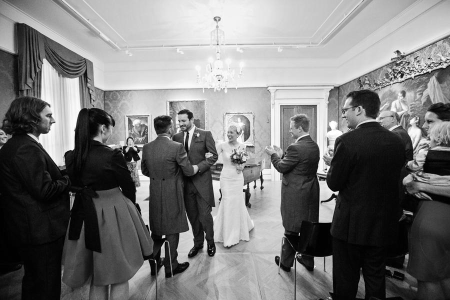ashmolean-museum-wedding-photography-028.jpg