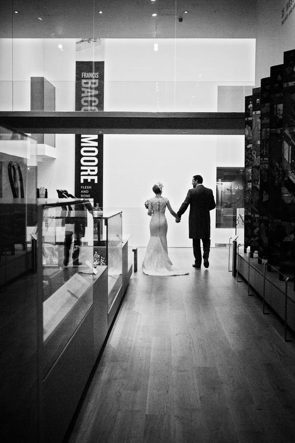 ashmolean-museum-wedding-photography-029.jpg