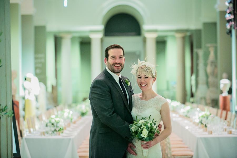 ashmolean-museum-wedding-photography-032.jpg