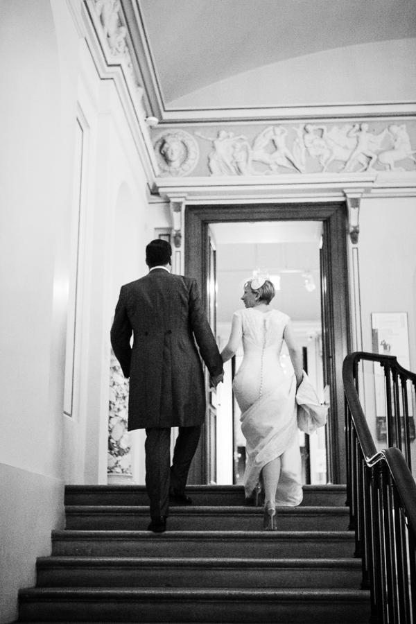 ashmolean-museum-wedding-photography-033.jpg