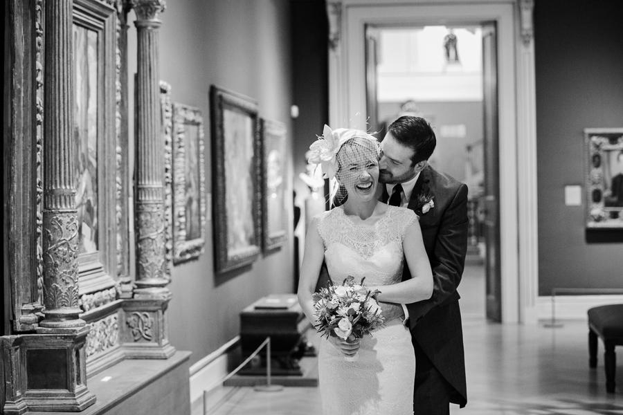 ashmolean-museum-wedding-photography-034.jpg