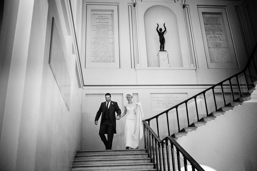 ashmolean-museum-wedding-photography-035.jpg