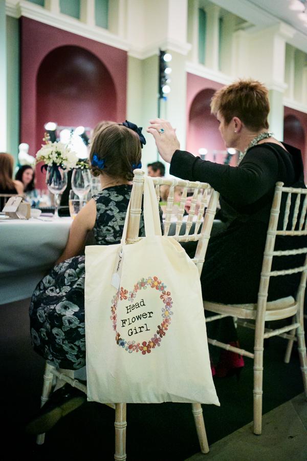 ashmolean-museum-wedding-photography-036.jpg