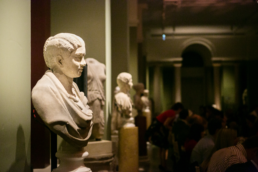 ashmolean-museum-wedding-photography-037.jpg