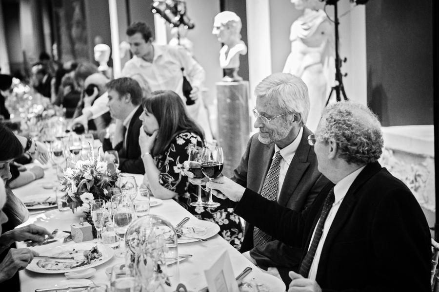 ashmolean-museum-wedding-photography-038.jpg