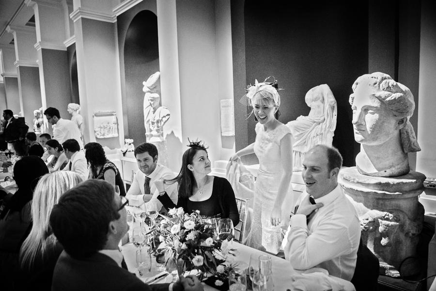 ashmolean-museum-wedding-photography-039.jpg