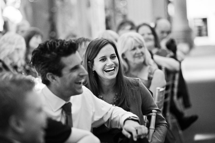 ashmolean-museum-wedding-photography-040.jpg