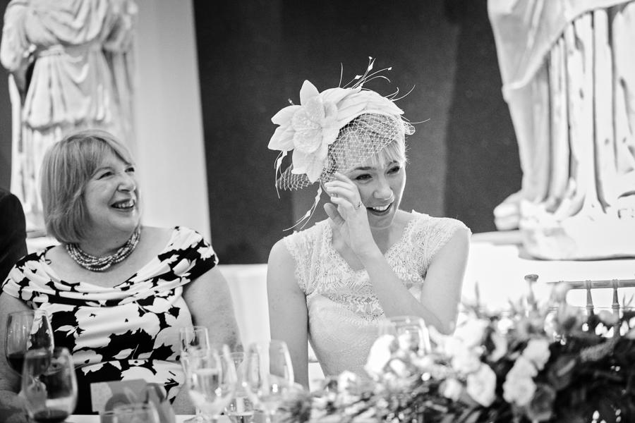 ashmolean-museum-wedding-photography-042.jpg