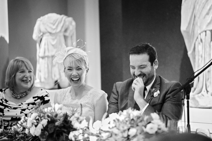 ashmolean-museum-wedding-photography-043.jpg