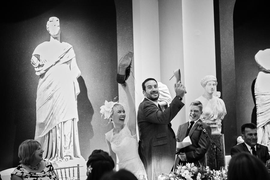 ashmolean-museum-wedding-photography-044.jpg
