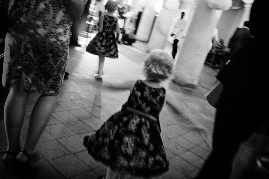 ashmolean-museum-wedding-photography-045.jpg
