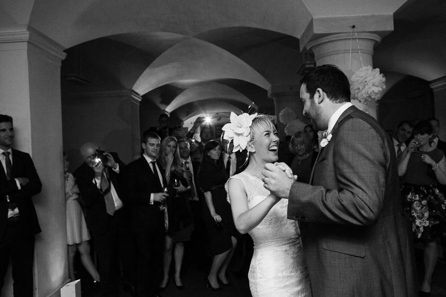 ashmolean-museum-wedding-photography-046.jpg