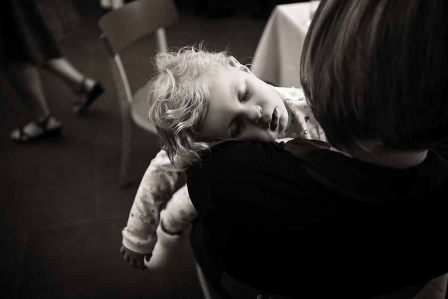 ashmolean-museum-wedding-photography-047.jpg