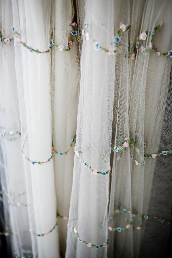 devon-wedding-photography-004.jpg