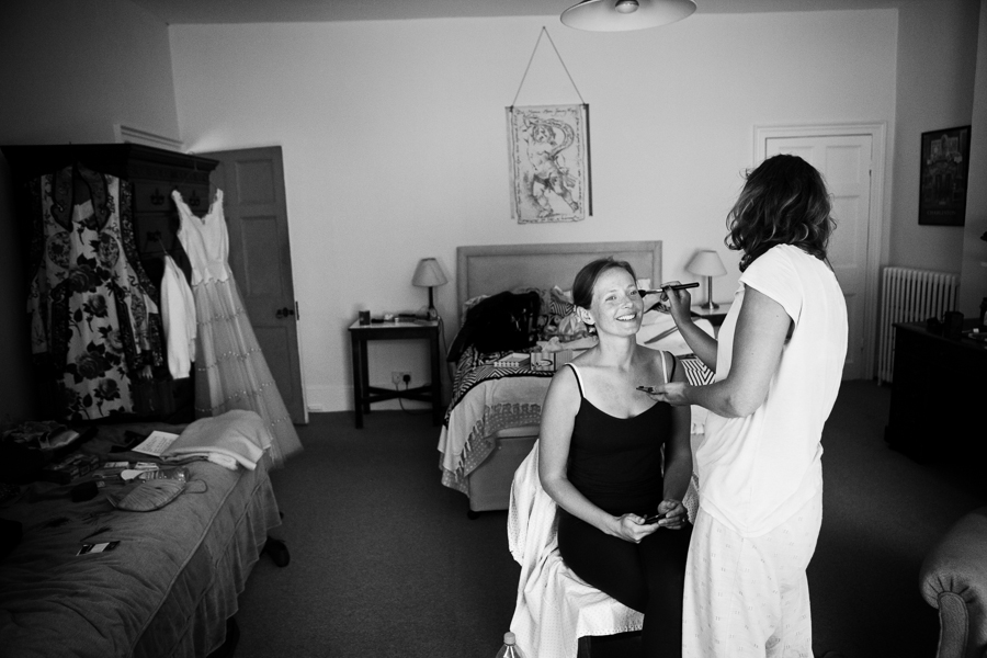 devon-wedding-photography-011.jpg