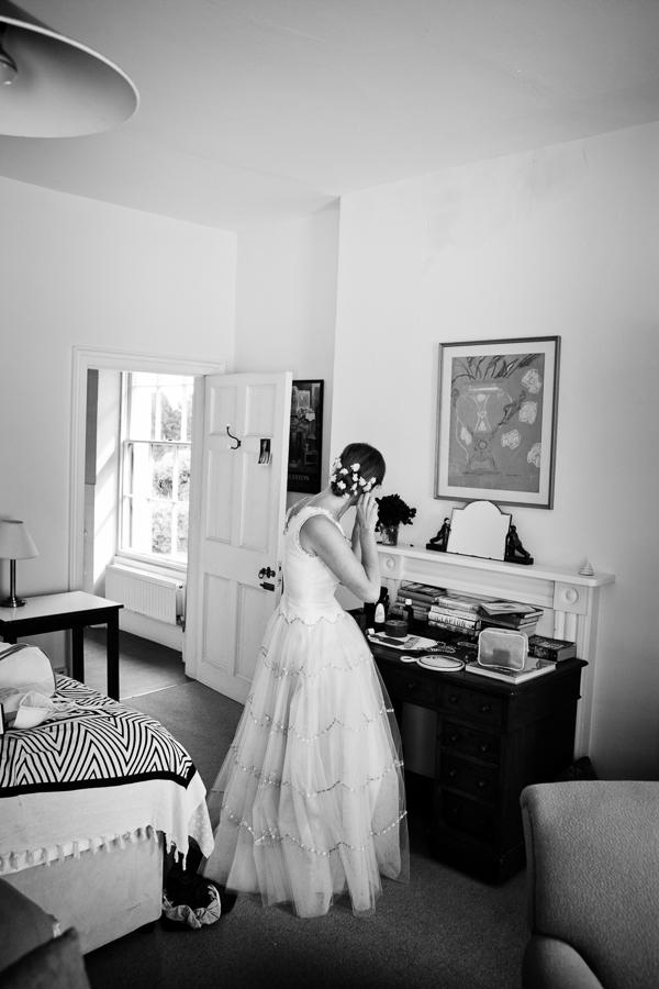 devon-wedding-photography-015.jpg