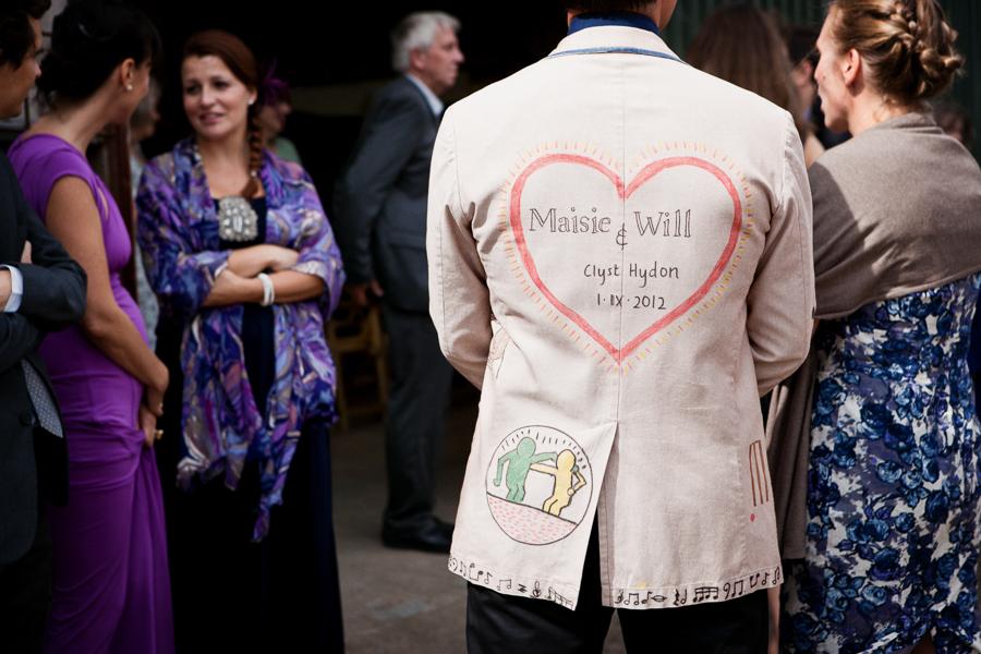 devon-wedding-photography-017.jpg