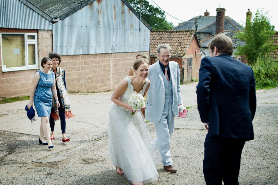 devon-wedding-photography-020.jpg