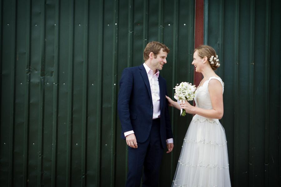 devon-wedding-photography-021.jpg
