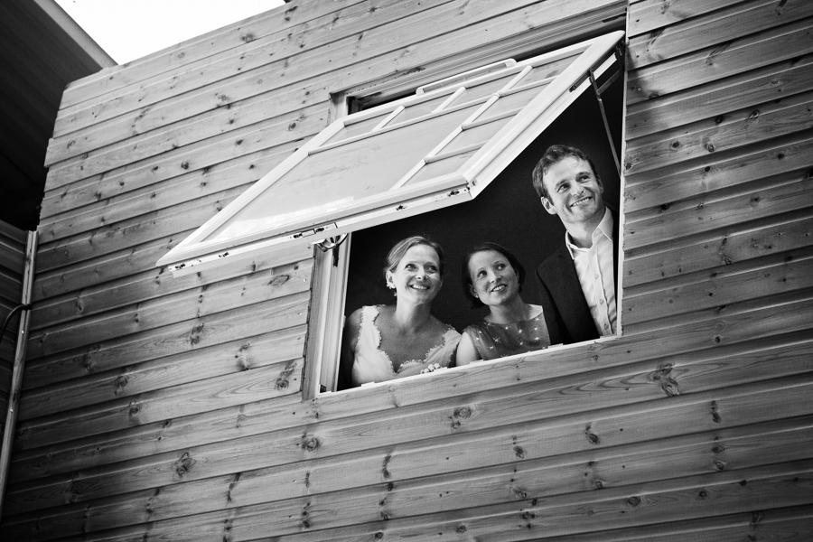 devon-wedding-photography-024.jpg