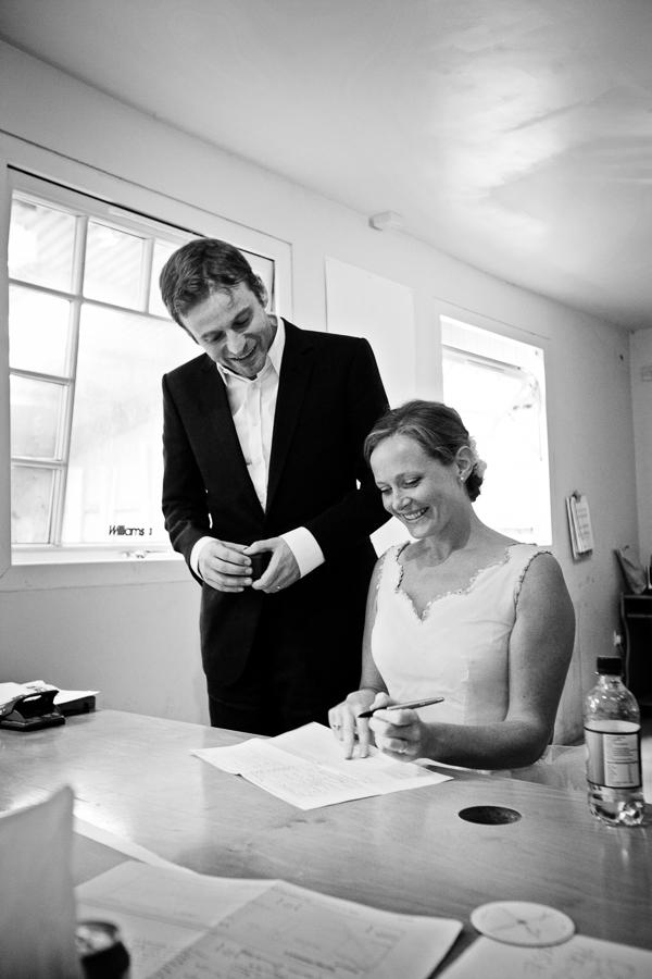 devon-wedding-photography-026.jpg