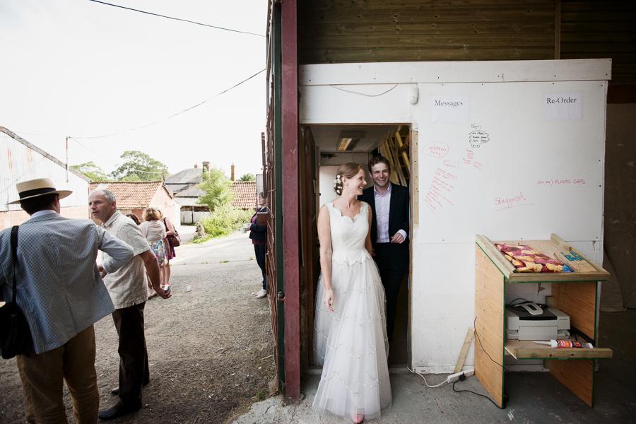 devon-wedding-photography-027.jpg