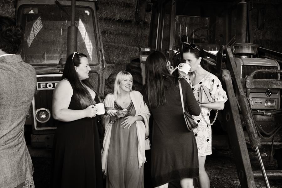 devon-wedding-photography-028.jpg