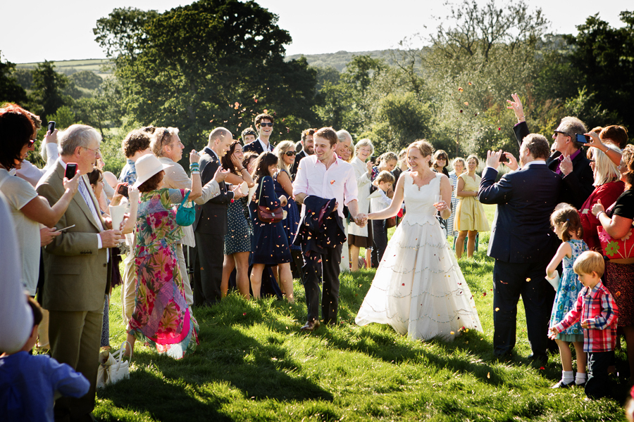 devon-wedding-photography-034.jpg