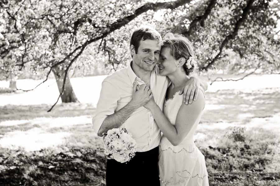 devon-wedding-photography-035.jpg