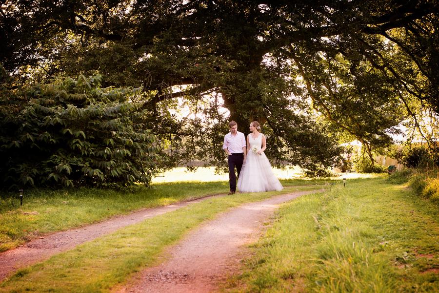 devon-wedding-photography-036.jpg