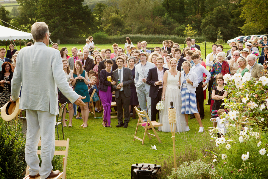 devon-wedding-photography-038.jpg