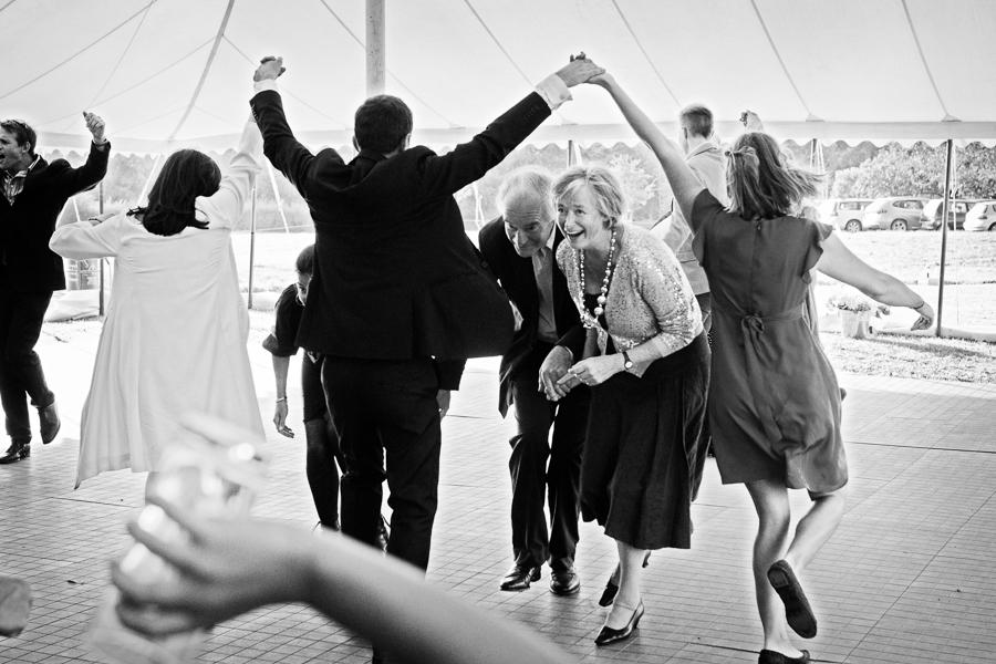 devon-wedding-photography-042.jpg