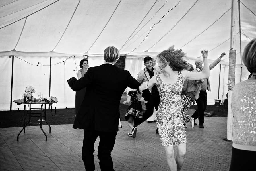 devon-wedding-photography-043.jpg