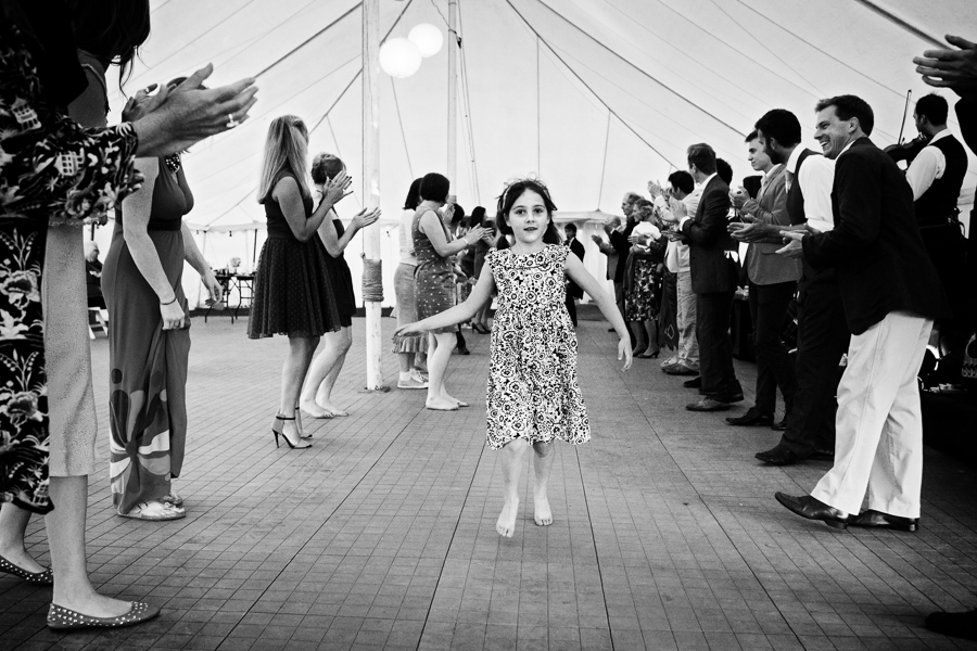 devon-wedding-photography-044.jpg
