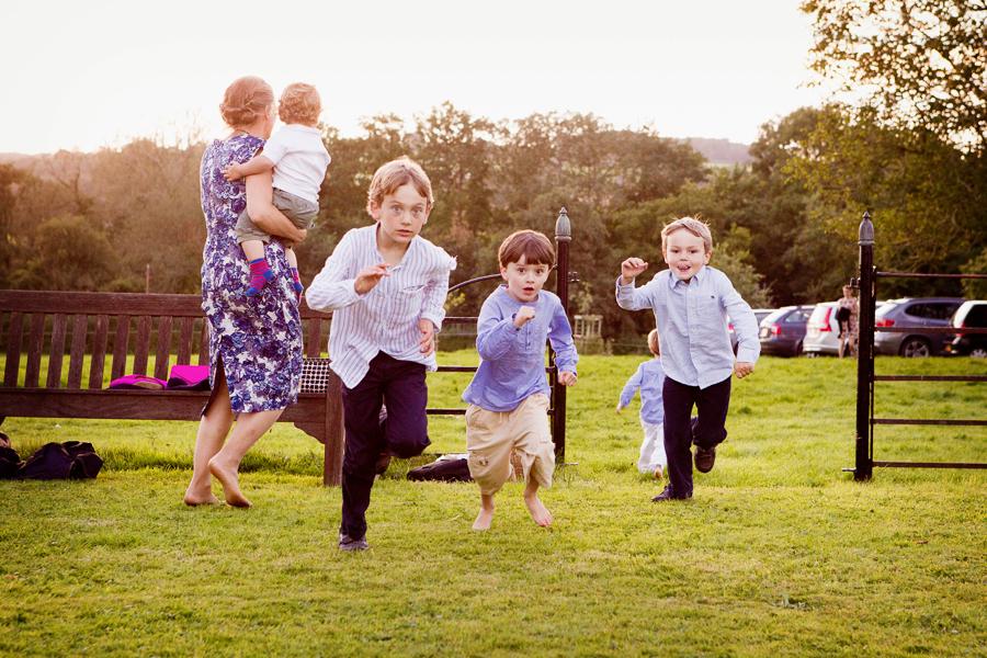 devon-wedding-photography-046.jpg