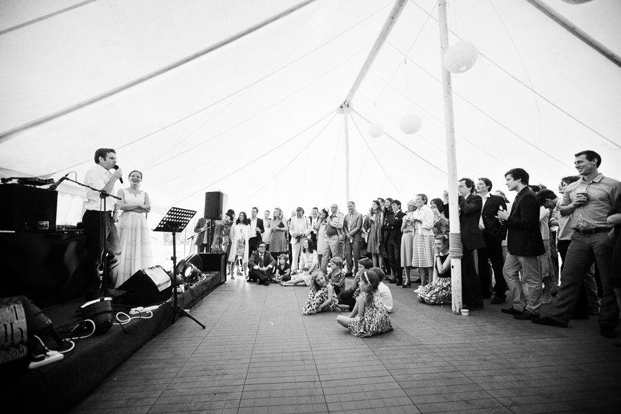 devon-wedding-photography-047.jpg