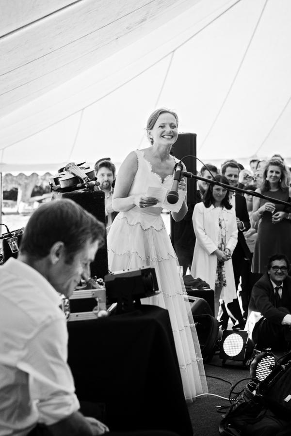 devon-wedding-photography-048.jpg