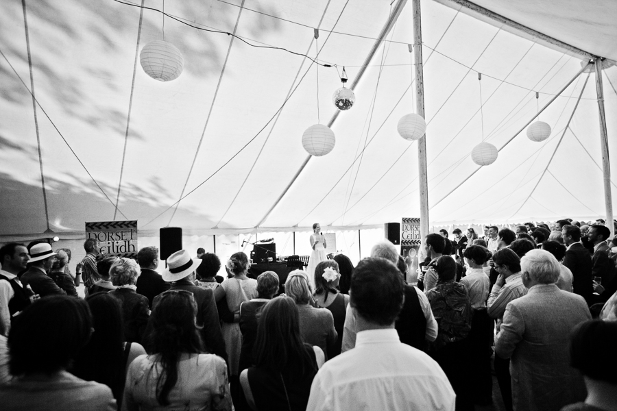 devon-wedding-photography-049.jpg