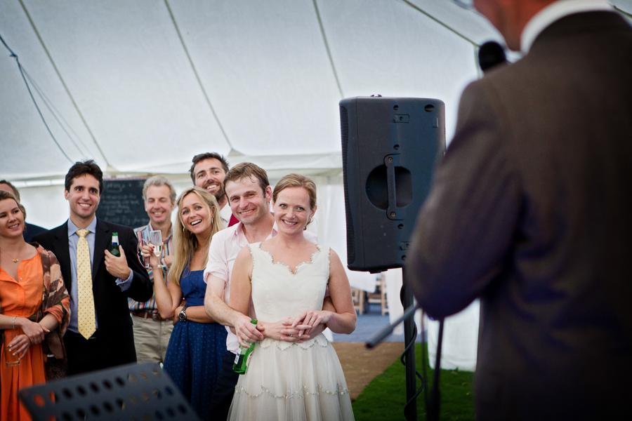 devon-wedding-photography-050.jpg