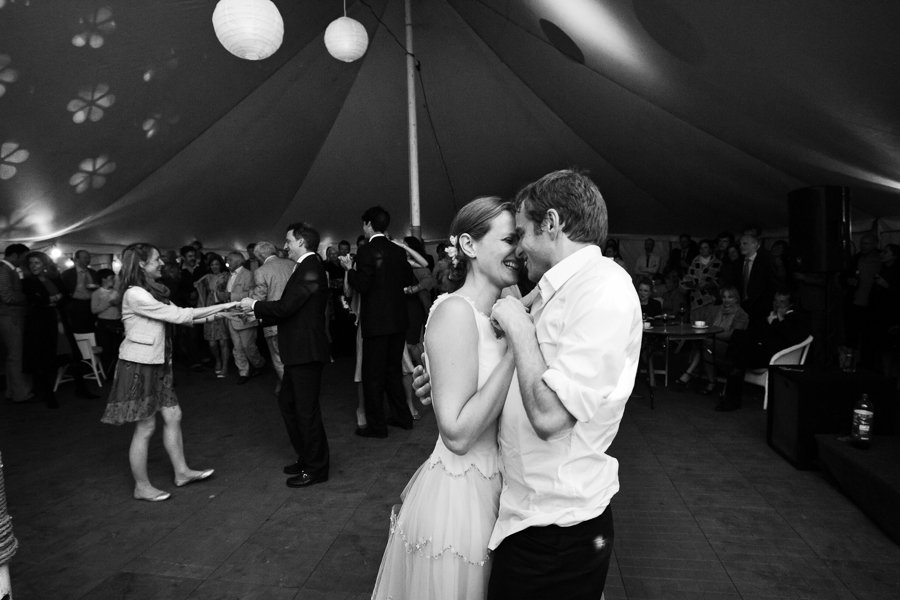 devon-wedding-photography-054.jpg