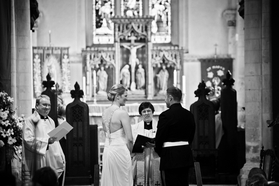 tewin-bury-farm-wedding-018.jpg