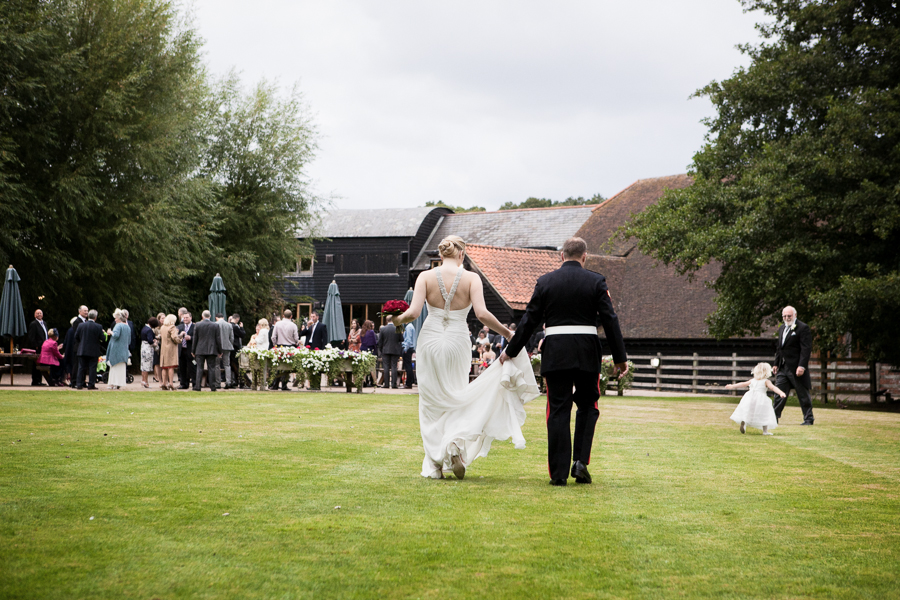 tewin-bury-farm-wedding-037.jpg