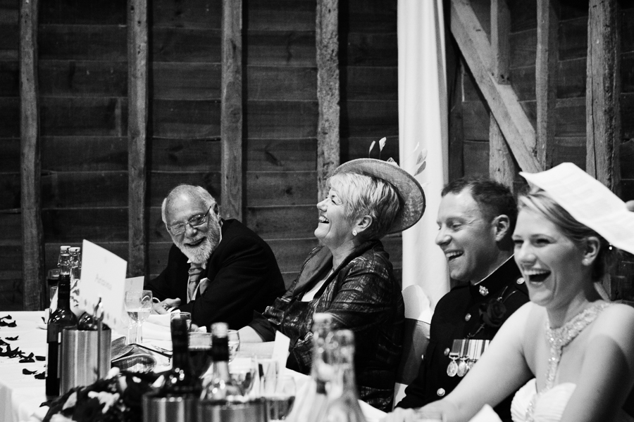 tewin-bury-farm-wedding-048.jpg