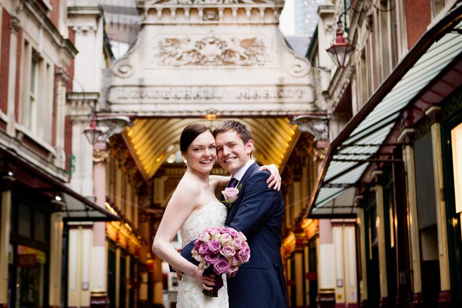 leadenhall-market-wedding-photography.jpg